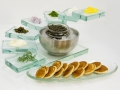 the-punch-room-north-carolina-siberian-caviar