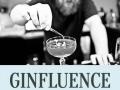 bob-ginfluence-squr