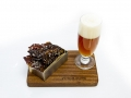 the-punch-room-house-made-ny-strip-soy-jerky-w-noda-jam-session-beer