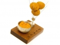 the-punch-room-scotch-quail-egg